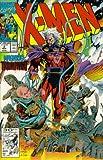 X-Men #2: Firestorm