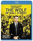 ウルフ・オブ・ウォールストリート[Blu-ray/ブルーレイ]