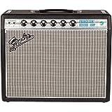 Fender フェンダー ギターアンプ 68 CUSTOM PRINCETON REVERB 100V JP