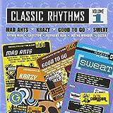 Classic Rhythms 1
