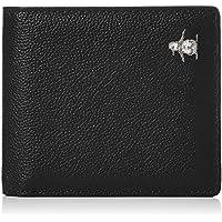 [マンシングウェア]MU4060118 二つ折り財布 エンブレム シリーズ