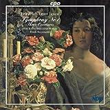 Fesca: 3 Overtures & Symphony No.1 (2007-07-31)