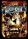 Motley Crue Carnival of Sins (Ws Dol Dig) [DVD] [Import]