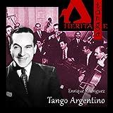 Tango Argentino