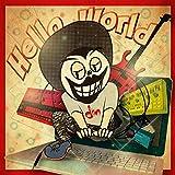 Hello World(2CD)