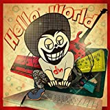 Hello World(2CD)