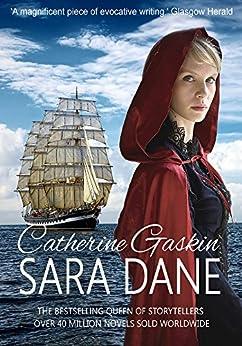 Sara Dane by [Gaskin, Catherine]