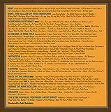TTodd Rundgren - The Complete Bearsville Albums Collection 画像