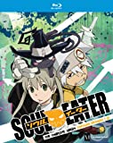 Soul Eater - Complete Series [Blu-ray] [Import]