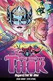 The Mighty Thor Vol. 3: Asgard/shi'ar War