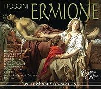 Rossini: Ermione (2010-11-09)