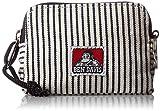 [ベンデイビス] BEN DAVIS COIN CASE BDW-9031 HICKORY (ヒッコリー)