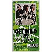 GET WILD'89
