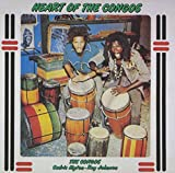 Heart of the Congos [12 inch Analog]