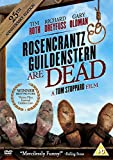 Rosencrantz And Guildenstern Are Dead [Edizione: Regno Unito] [Import anglais]
