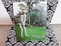 Mulligan the Golfball Man 513 Piece Puzzle [並行輸入品]