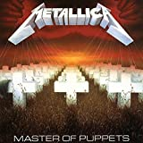 Master of Puppets/