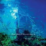 The Color of Soundscape 2