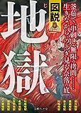 図説・地獄 (文庫ぎんが堂)