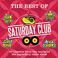 The Best of Saturday Club