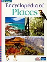 Iopeners Encyclopedia of Places Single Grade K 2005c