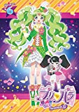 プリパラ Season2 theater.6 [DVD]/