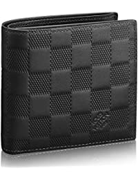 huge selection of f65f8 8bb6d Amazon.co.jp: LOUIS VUITTON(ルイヴィトン) - メンズバッグ ...