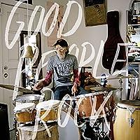 Good People Rock [Analog]