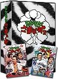 モヤモヤさまぁ~ず2 DVD-BOX Vol.10&Vol.11