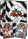 モヤモヤさまぁ?ず2 DVD-BOX Vol.10&Vol.11