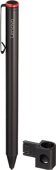 レノボ・ジャパン 4X80H34887 ThinkPad Pen Pro
