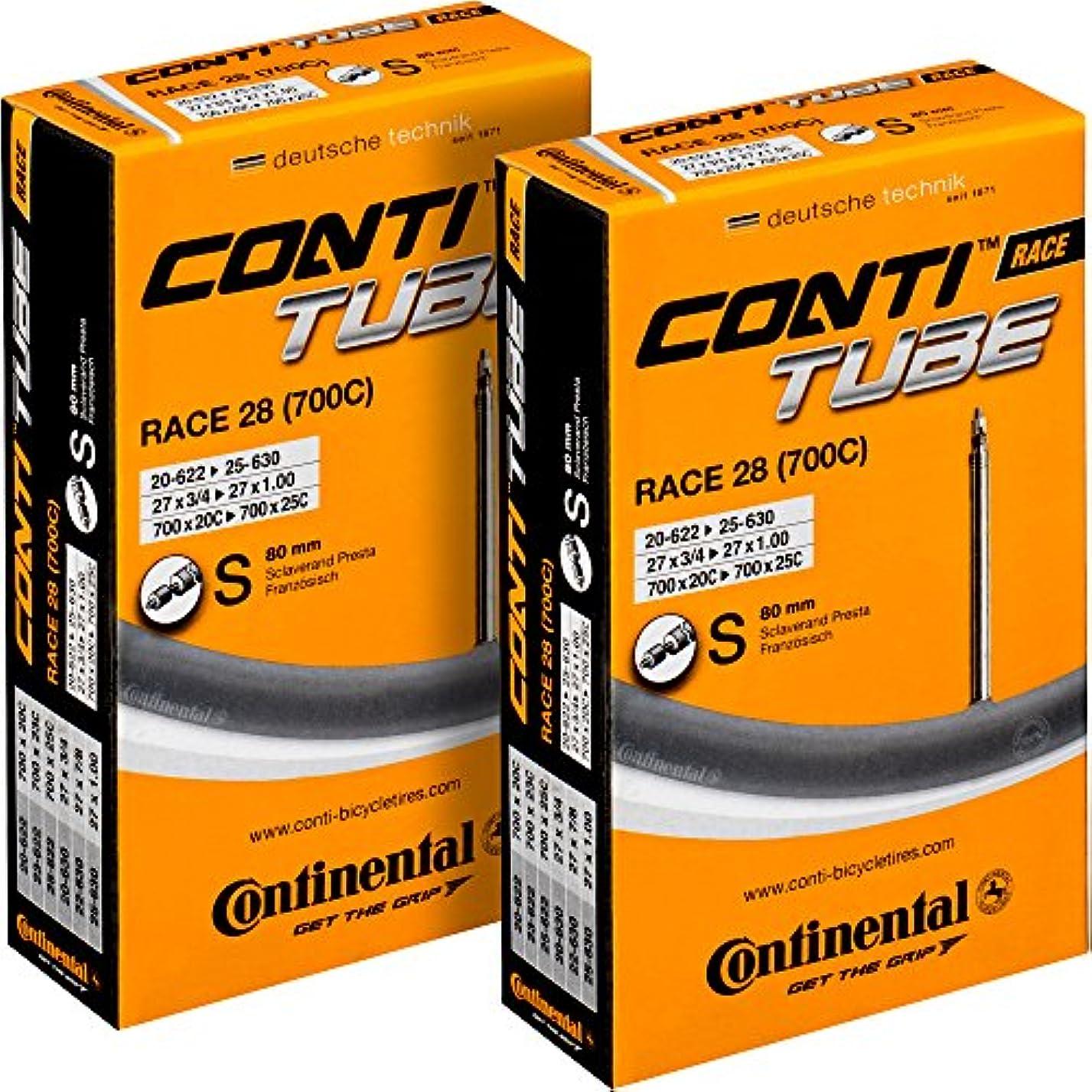 コック胆嚢ピンクContinental(コンチネンタル) Race 28 S80 18/25-622/630