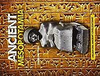 Ancient Mesopotamia (Unlocking Ancient Civilizations)