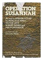 Operation Susannah