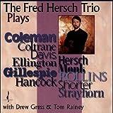 Plays Coleman Coltrane Davis E