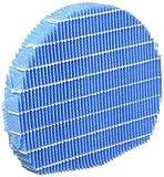 【純正品】 シャープ 加湿空気清浄機用交換加湿フィルター FZ-E100MF