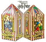【グッズ-ユニバーサル・スタジオ・ジャパン/USJ限定商品】 ウィザーディング・ワールド・オブ・ハリー・ポッター ハニーデュークス バーティー・ボッツの百味ビーンズ 2個セット / The Wizarding World of Harry Potter