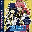 GALAXY ANGEL Duet(1)