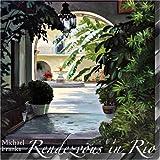 Rendezvous in Rio 画像