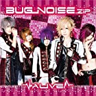 BUG_NOISE.zip <初回限定盤>(在庫あり。)