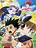 HUNTER×HUNTER G.I編 Blu-ray BOX(本編4枚組)