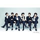 """Fan Meeting 2013 """"Thank You"""" DVD(初回限定盤)"""