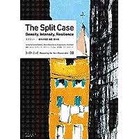 The Split Case/ スプリット (Measuring the Non-Measurable 00) (Measuring the nonーmeasurable)