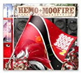 HEMO+MOOFIRE presents SOCA SOCA SOCA ユーチューブ 音楽 試聴