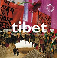 Tibet: Global Designs for New Look Interiors