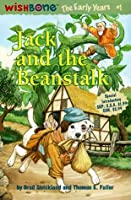Jack and the Beanstalk (Wishbone: The Early Years)