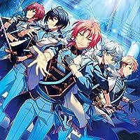 あんさんぶるスターズ! アルバムシリーズ Knights(初回限定生産盤)
