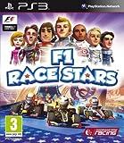 F1 Race Stars (PS3) (輸入版)
