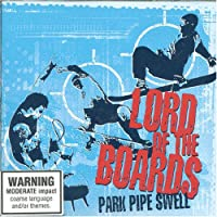 Lord of the Boards