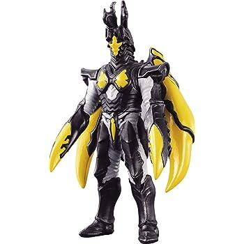 ウルトラ怪獣シリーズEX ハイパーゼットン (通常ver.)